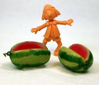 Watermelon-A- 06