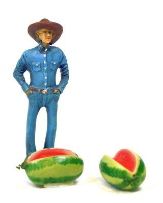 Watermelon-A- 08