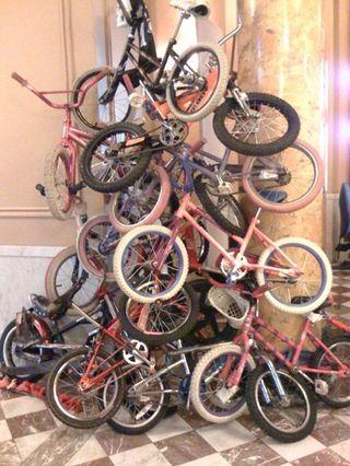 Bikepile-thumb