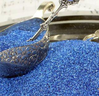 Royal-Blue BD-09- 08a