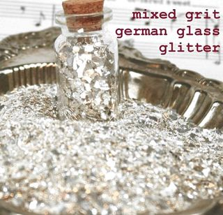 Mixed_gritsdc62f5