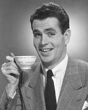 Drinking_coffee