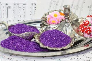 Violet Fusion-01