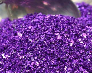 Violet Fusion-13