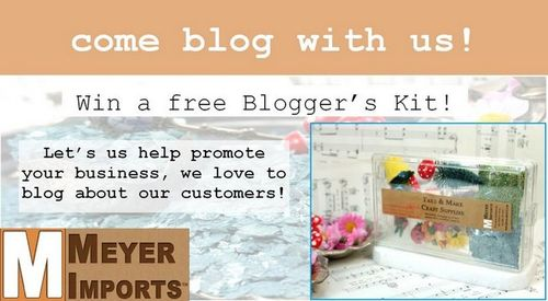 Blogger-Kit-Header-1a