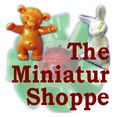 Miniature Shoppe