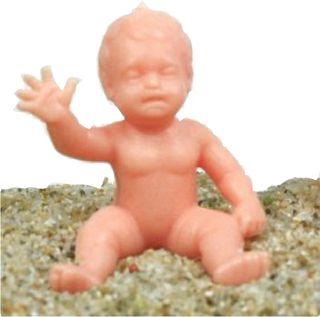 Babies-2 45a