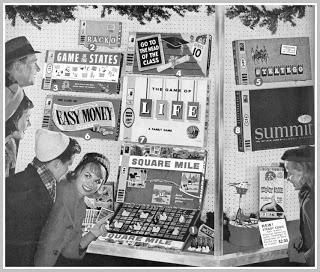 1960boardgames