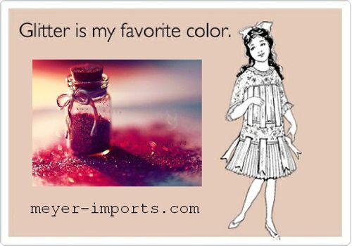Fav_color