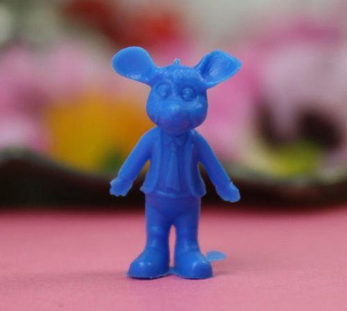 GPS Minis - Topo Mice - 201-3-525 - 02