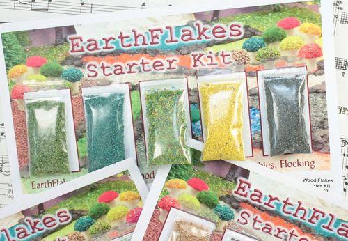 Earth-Flake-CO-04