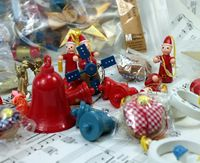 Christmas Grab Bags - 200-0213 - 01