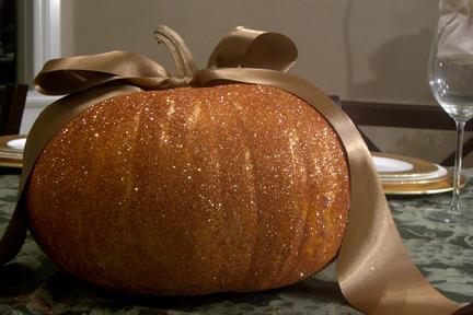 Lisa-P-Glitter-Pumpkin