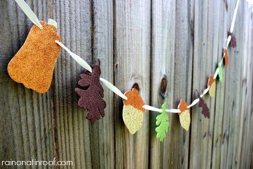 Fall-leaf-garland