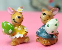 205-5339 - Easter Bunnys 2013-09-25 06.42.36