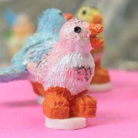 205-6271 Little Glittery Birds (1)
