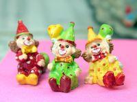 205-5297 - Clowns 2013-09-24 05.57.06