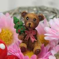 205-6417 - Holiday Bear 2013-09-27 03.28.41