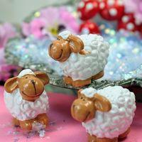 205-0292 - Lamb (7)