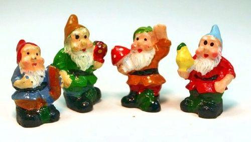 GnomesBerries02