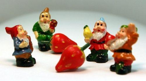 GnomesBerries09