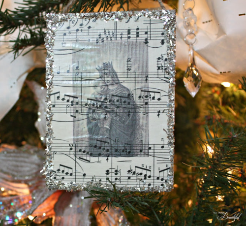 Ornament-madonna-tree.jpg