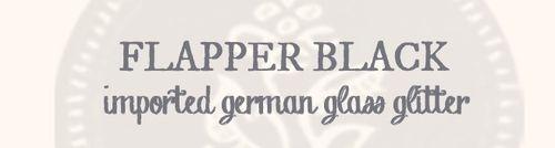 Flapper - Label Pic-1