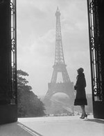 Effiel_tower