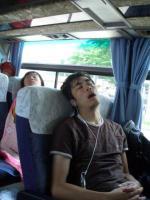 Sleepinginjapanthumb