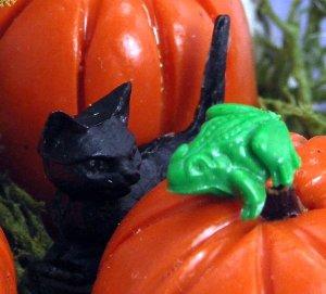 Halloween_scene_6_3
