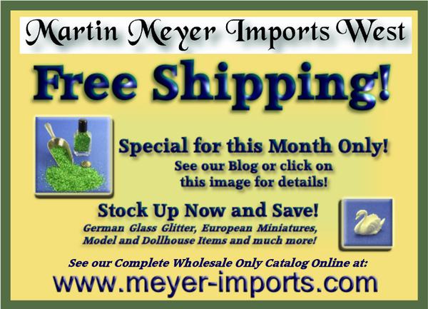 Free_shipping_2